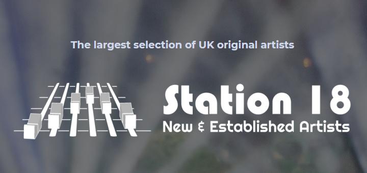 New Name: Station 18