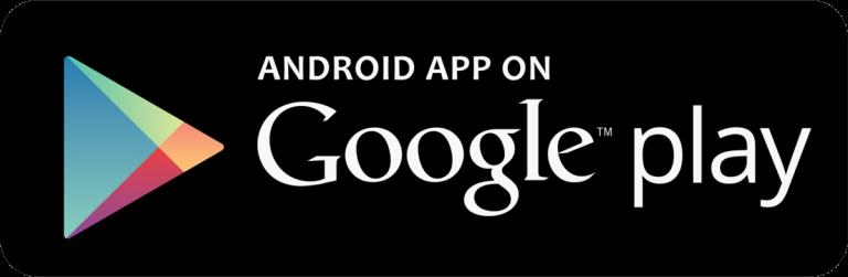 Station 18 on Google Play